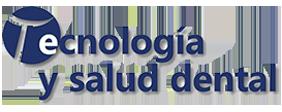 Tecnología y Salud Dental